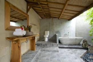 my bath1
