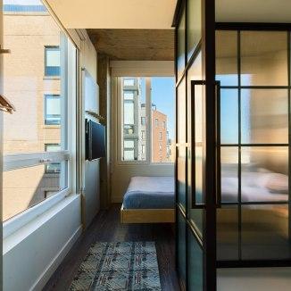 wasox-guestroom-8277-hor-clsc
